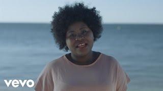 Deolinda Kinzimba - Primeira Vez