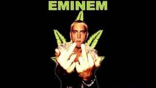 Eminem - When I Bust on the Mic (Classic)