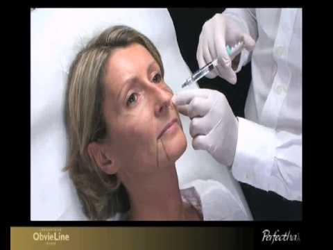 Koślawe zniekształcenie palców wielkiej operacji w Czelabińsku