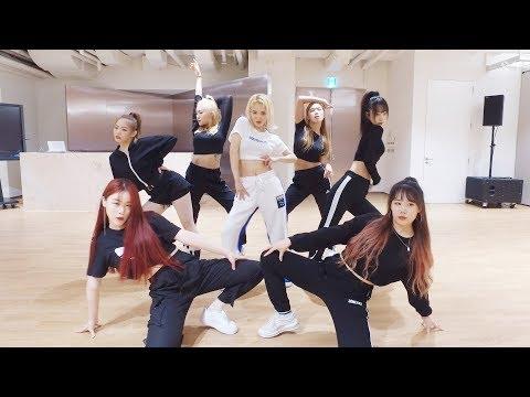 kimxtaeyeon_'s Video 152416657536 cbPIUnMsGyY