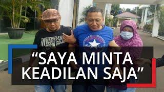 Sopir di Bintaro Laporkan Majikan, Dapat Trauma Dipukuli hingga Babak Belur
