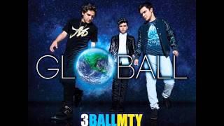 Quiero Bailar All Through The Night feat Becky G