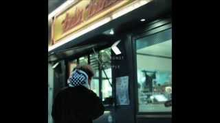 Dig! (Oasis, Pt. 3) (feat. Ja Mezz)