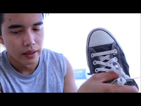 All Star Converse Chuck Taylor 2
