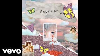 Peg Parnevik   Goodbye Boy