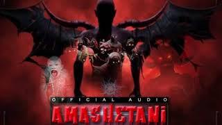 Amashetani By Cajeta Business