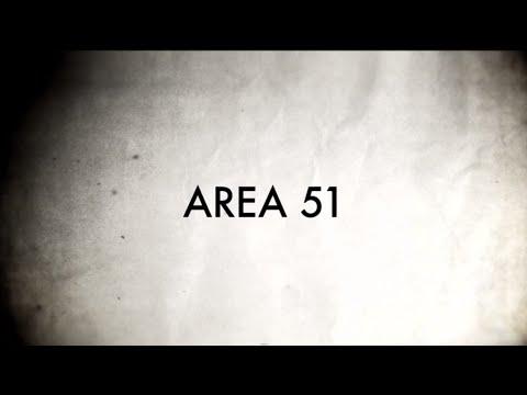 Зона 51 | Area 51 Live