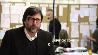 Herno - EY L'Imprenditore dell'Anno 2014