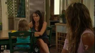 Home and Away 4405 Part 1