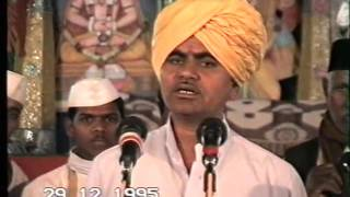 namdev maharaj pathade kirtan mp3 download - Free Online