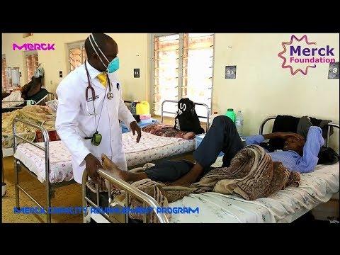 Verfahren auscultatory Blutdruck des Ermittelns
