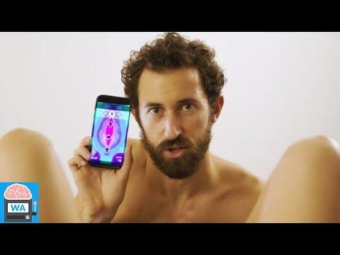 Alle Dating-Sites und Kommunikation für Sex