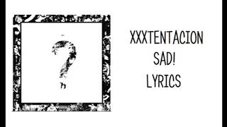 Xxxtentation \
