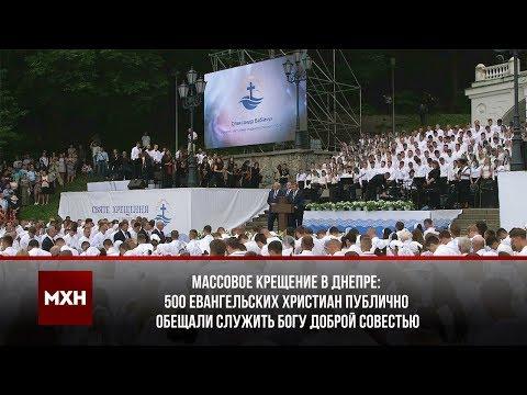 Церковь чесменская адрес