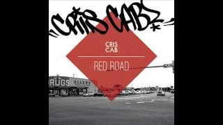 Cris Cab - Another Love (feat. Wyclef Jean)