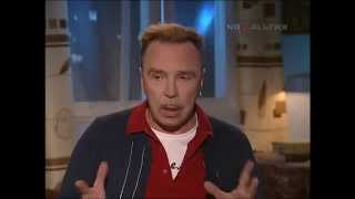 """Гарик Сукачев. Передача """"Рожденные в СССР"""", 18.12.2014"""
