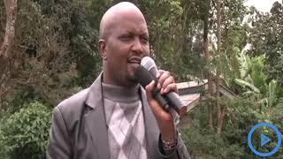 Moses Kuria's advice to central Kenya MPs under Kieleweke and