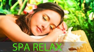 3 Hour Relaxing Spa Music: Yoga Music, Soothing Music, Massage Music, Calming Music ☯1624