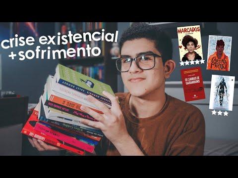livros lidos em setembro (melhor mês de leituras???)