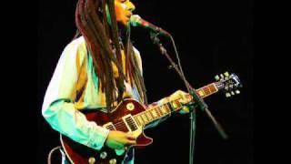 Julian Marley - Same Old Story