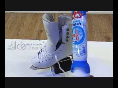 Schuh Deo Fresh Force