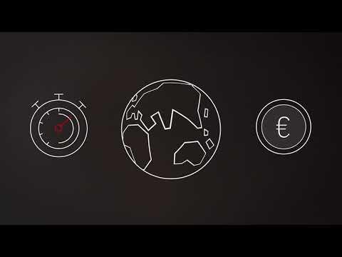 Wi-Fi Funkmodul für Industrieanwendungen von Würth Elektronik eiSos (Quelle: Würth Elektronik eiSos)