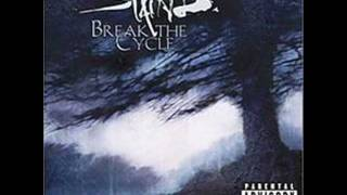 Staind - Suffer - Video Youtube