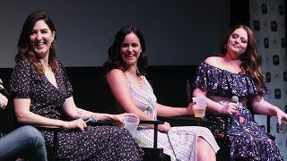 Most Likely to Make You Laugh // ATX TV Festival // Season 8