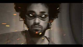 RaelSan (clip remixé)