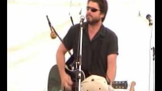 Chris Knight - Banging Away