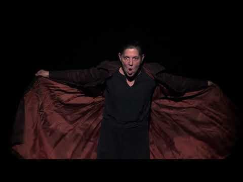 Bande-annonce : Le Comte de Monte-Cristo