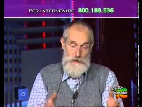 Prezzo Papazol Ucraina