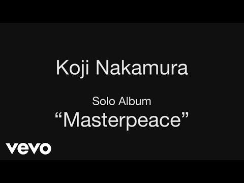 Masterpeace Trailer