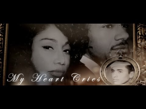 Karyn White - My Heart Cries (Official Music Video)