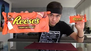 Giant Reese