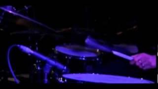 Sixteen Horsepower - Hutterite Mile (live)