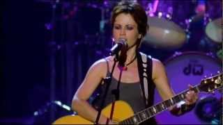 The Cranberries - The Icicle Melts