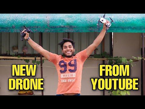 finally-bought-drone-dji-mavic-air-100000-