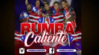 Rumba Caliente Cd#13 - Track 10.La Llamada De Mi Ex