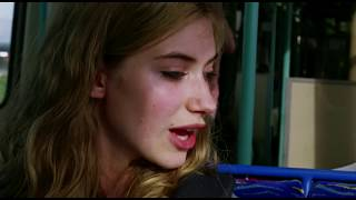 28 Weeks Later (2007) Video