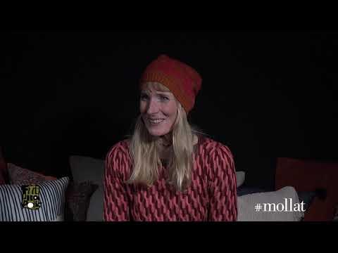 Vidéo de  Zelba
