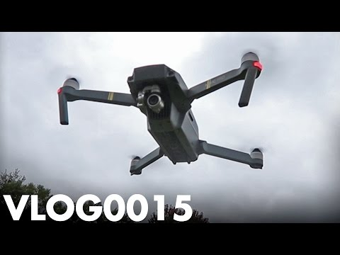 dji-mavic-pro-–-first-impressions--vlog0015
