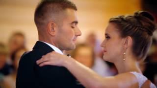 Kinga i Łukasz, Pierwszy Taniec, It Is You (I Have Loved) - Dana Glover