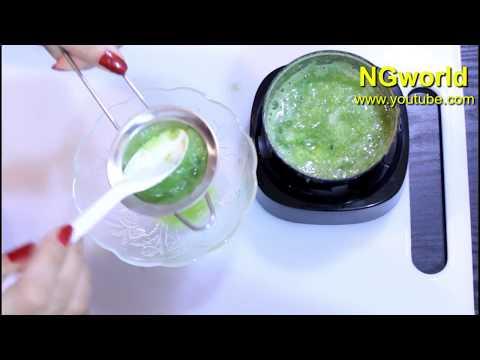 Calories bawat araw para sa pagbaba ng timbang
