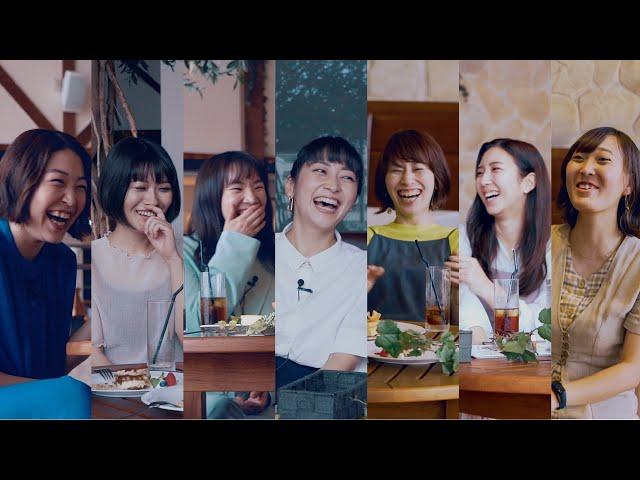 AOI Pro.の採用動画・リクルートビデオ|ENLIST(エンリスト)