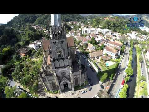 Catedral de São Pedro