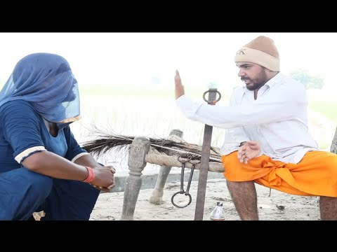 Desi Businessman // देसी बिज़नेसमेन // Andi Chhore// Satta ki comedy