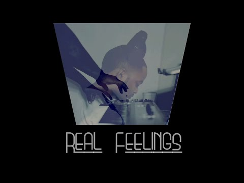 Real Feelings (Prod. BubbaGotBeatz) – Instrumental –