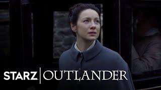 Inside the World of Outlander season 3  épisode 5