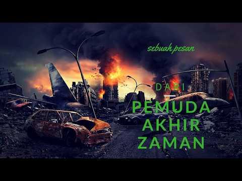 Jangan Abaikan Mimpi Muhammad Qasim !